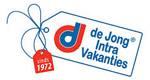 DeJongIntra.nl